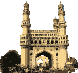 Tourism Amp Hospitality Industry In Hyderabad Jrc